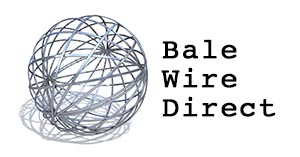 Bale Wire Direct